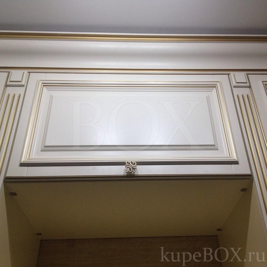 Как сделать рамочный фасад фото 191
